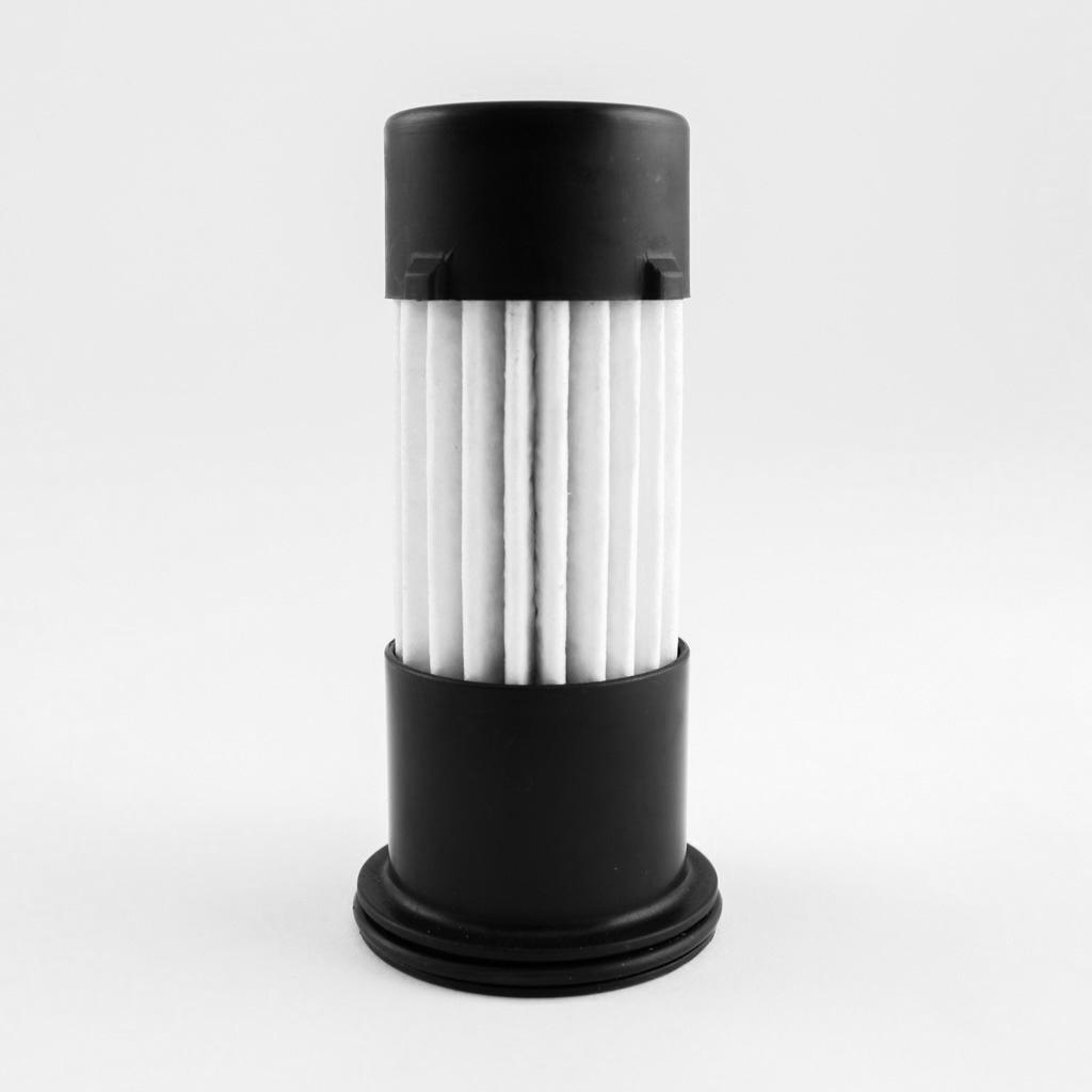 Madisma Cartridge Filter for  Nissan GTR 35