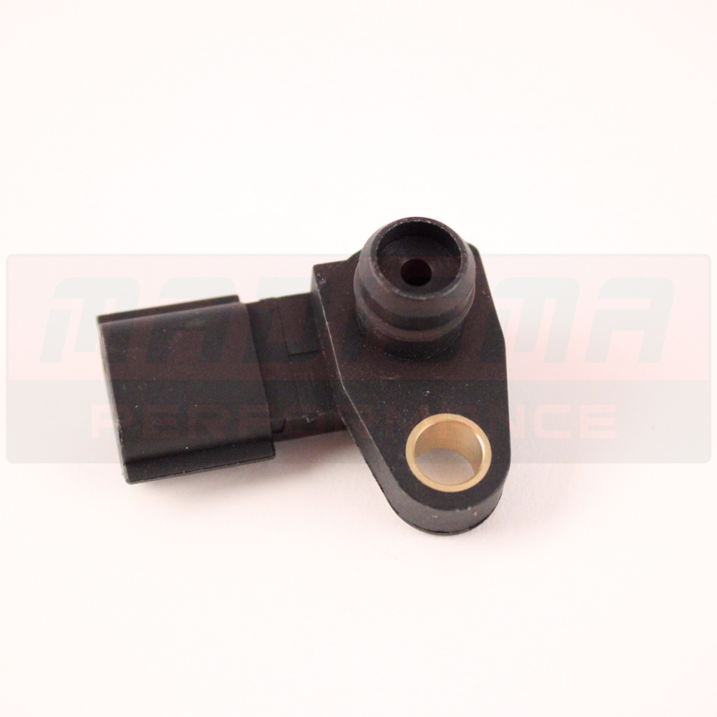 OMNI 4 Bar MAP Sensor
