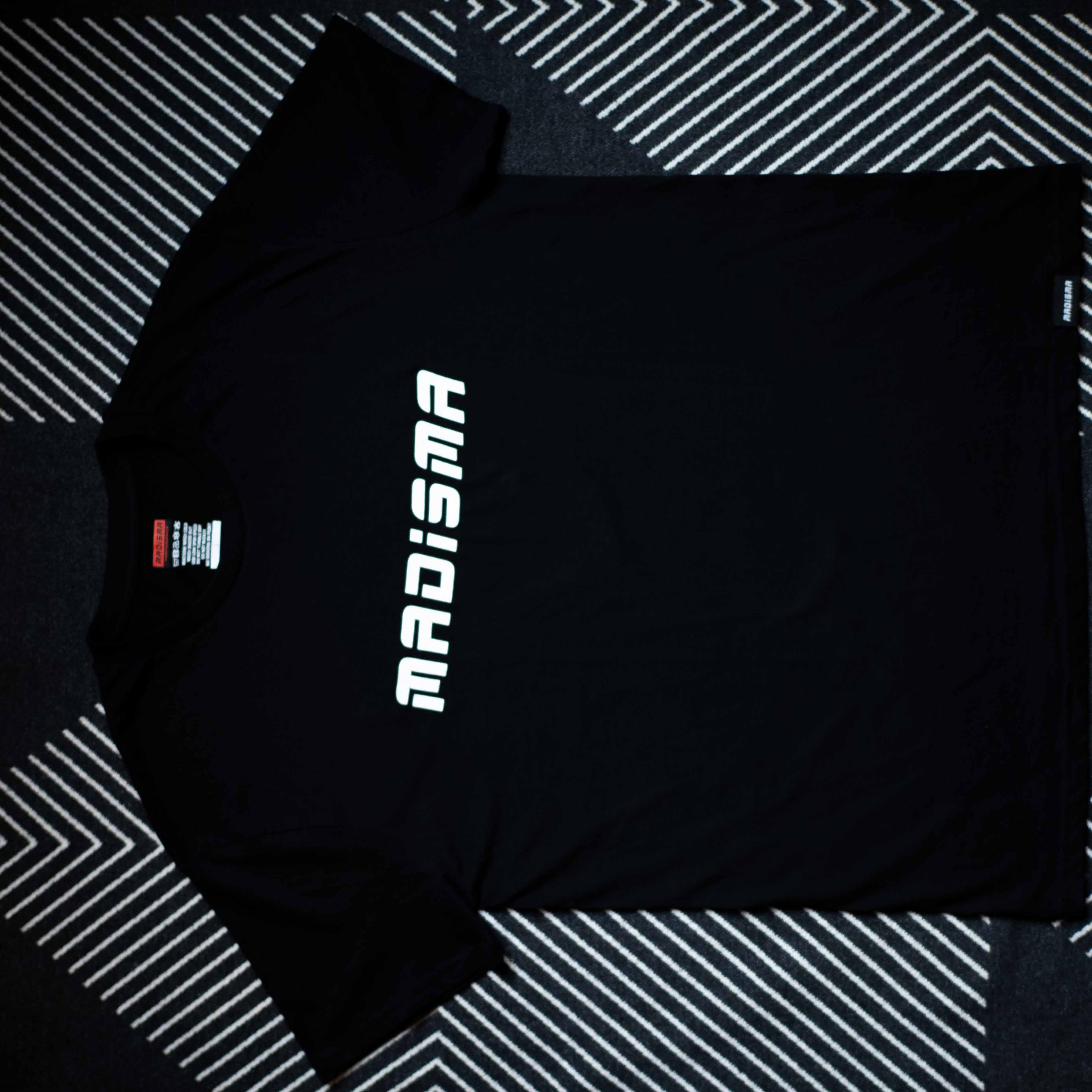 T-Shirt - Madisma